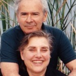 Harold and Arlene Eisenberg | The Recovery Book