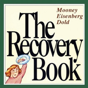 The Recovery Book.