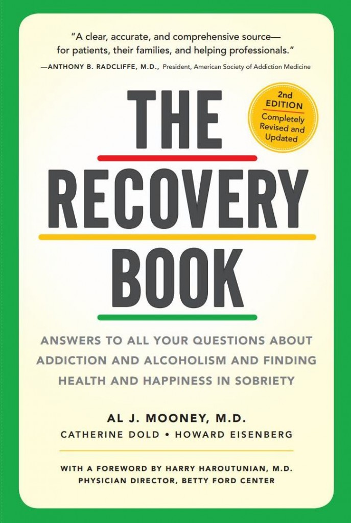 RecoveryBook cover2